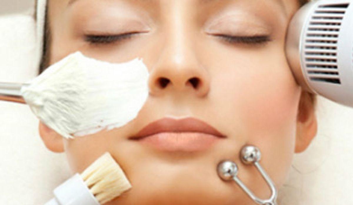 Cryolift polyvitamines / Bio-Lift et soin visage  à Tourcoing (59) Par Fatima - Estheca