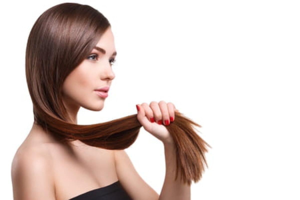 Lissage cheveux et soins profonds à Curtil-Saint-Seine (21) Par Marine - Estheca
