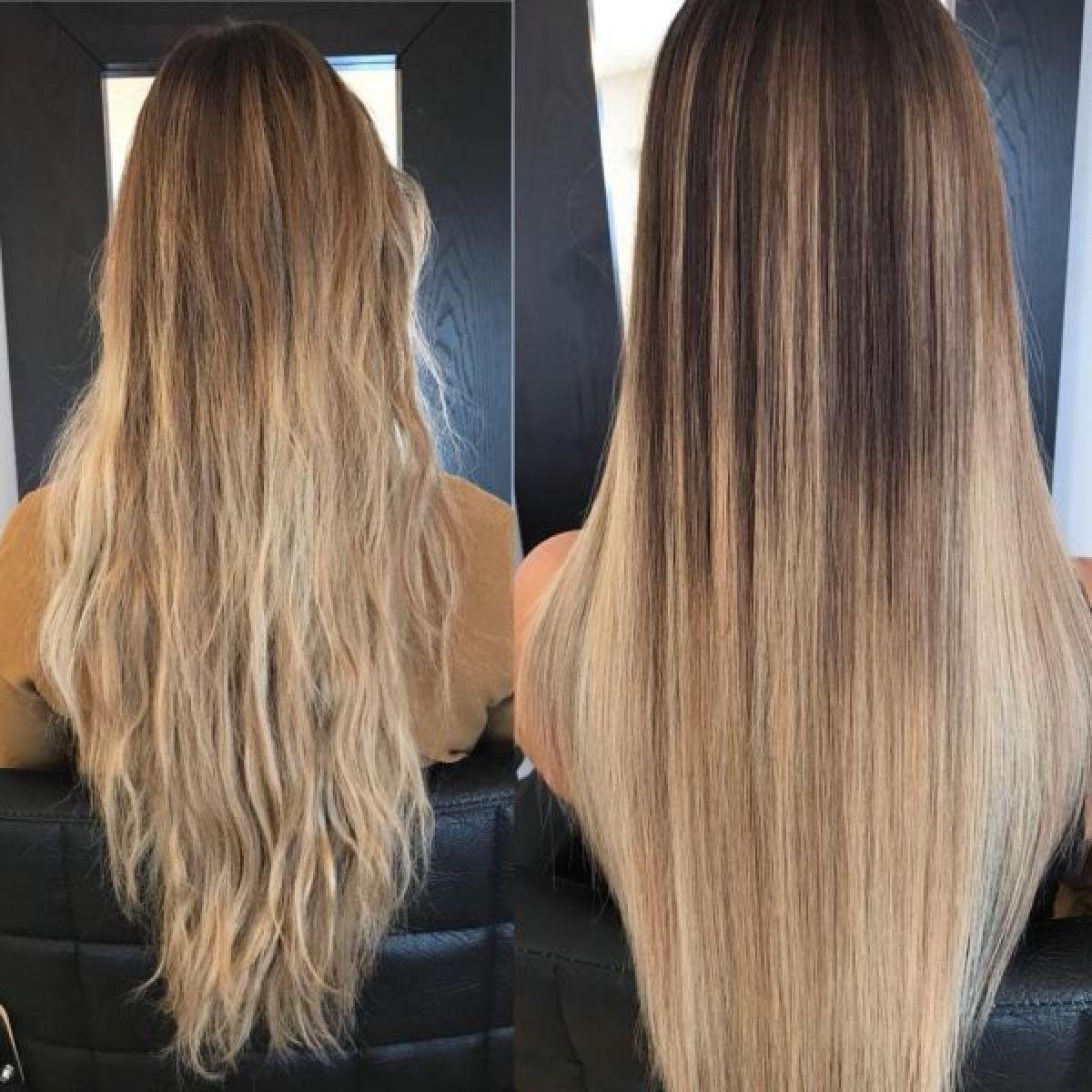 Soin cheveux kératine à La Ville-du-Bois (91) Par Carolina - Estheca